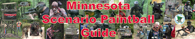 Minnesota Scenario Guide Small Logo